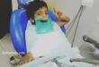 د. رهام: الأسنان اللبنية عند الطفل لها أهمية كبيرة جداً .. تعرفوا عليها