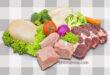 ما هو نظام الكيتو لإنقاص الوزن ومن هم الممنوعين من استخدامه؟