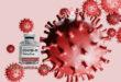 أول لقاح من جرعة واحدة .. منظمة الصحة العالمية تضيف لقاح يانسن إلى قائمة أدوات الطوارئ المأمونة والفعالة لمكافحة كوفيد-19