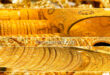 هل الوقت مثالي لتنمية الحصيلة من المجوهرات؟ إليكم أسباب ظهور الذهب في الواجهة من جديد