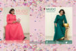 بالصور .. افتتاح أول دار أزياء سودانية بمبادرة مبتكرة لتحسين بيئة الأرض