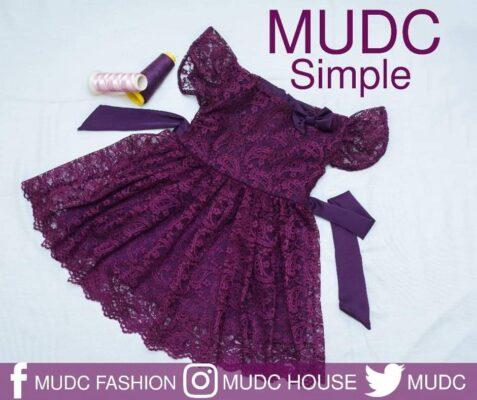 mudc 6